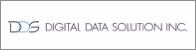 Digital DataSolution,INC